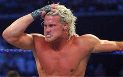 dolph ziggler hairs the wrestlingnerd wrestlingnerd presents wwe raw 4 22 13