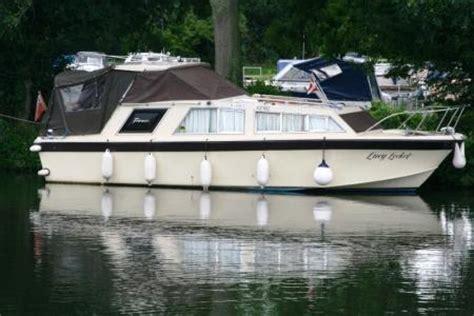 freeman boats australia freeman 27 boats for sale