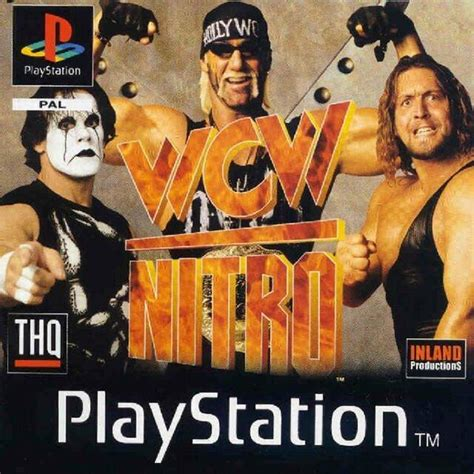 emuparadise ufc worst wwe video game page 2 operation sports forums