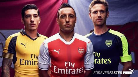Arsenal Away 201617 Murah celana bola arsenal away 2017 jual celana arsenal away grade ori 2016 17 terbaru jual