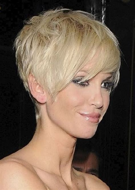 mog hairstyles 22 best images about hairstyles on pinterest oval faces