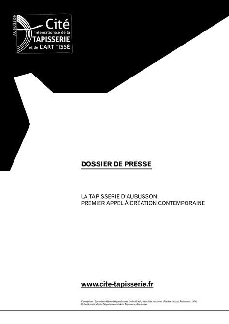 Tapisserie D Aubusson Contemporaine by Calam 233 O La Tapisserie D Aubusson Appel 224 Cr 233 Ation