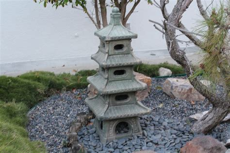 Garden Pagoda Ideas 100 Best Images About Garden Pagodas On Pinterest Gardens Pagoda Garden And Garden Statues