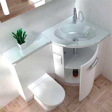 better bathrooms sanitaryware built in or freestanding homebuilding