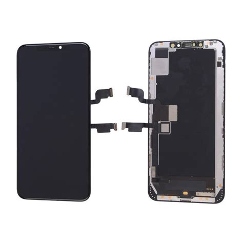 iphone xs max oled display replacement  screen