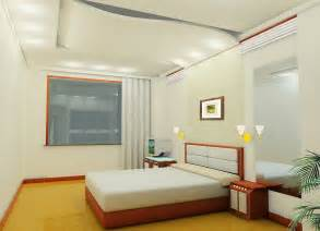 modern ceiling design modern bedroom ceiling 3d designs 3d house free 3d