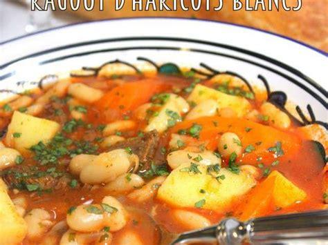 la cuisine de djouza recettes de plat algerien et plats