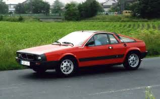 Lancia Beta Montecarlo Mad 4 Wheels 1980 Lancia Beta Montecarlo Best Quality
