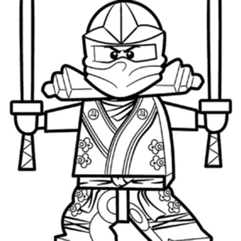 red ninja coloring pages red ninja coloring page kids drawing and coloring pages