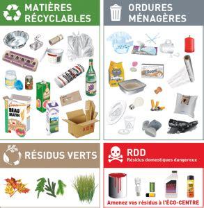 comptoir alimentaire villeray collecte des r 233 sidus alimentaires ville en vert