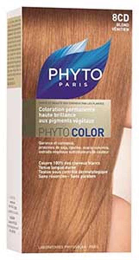 culle colorate 5 nuances de blond v 233 nitien 224 piquer aux