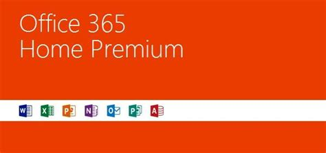 Office 365 X64 Installer Microsoft Office 365 Pro Plus Offline Installer X86 X64