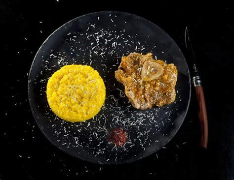 la storia della cucina la griglia di varrone e la storia della cucina trapper