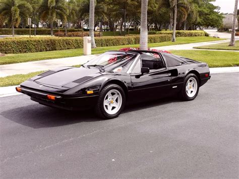 1978 308 gts for sale