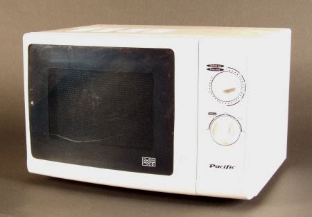 Microwave Oven National microwave 792774 national trust collections