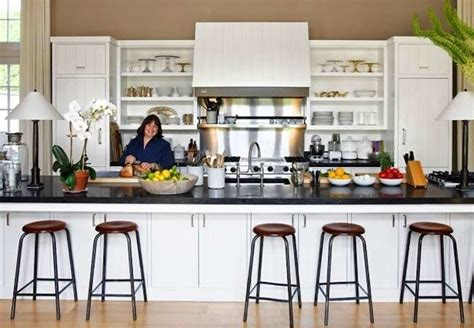 famous kitchens 5 celebrity chef kitchen ideas for your home kaodim