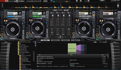 virtual dj free download full version 2012 windows 7 virtual dj free download full version 2012 with crack