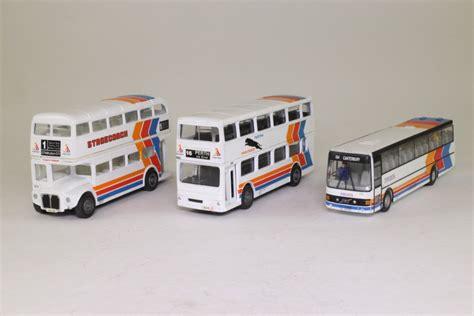 Corgi Classics 1 64 Weetabix Set Aec Volvo Truck Aston Martin corgi stagecoach 3 set plaxton coach routemaster metrobus excellent boxed ebay