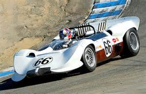 Chaparral Buick Chevrolet Chaparral 2 Coming To Sebring 2015 Gm Authority