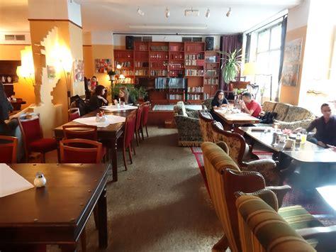 cafe wohnzimmer berlin beautiful cafe wohnzimmer berlin ideas unintendedfarms