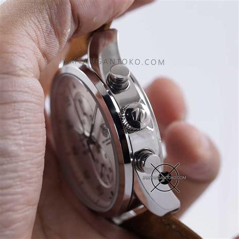 Best Seller Jam Tangan Wanita Cewek Hush Puppies 1586 Sc harga sarap jam tangan tag heuer spacex cal 1887 silver brown