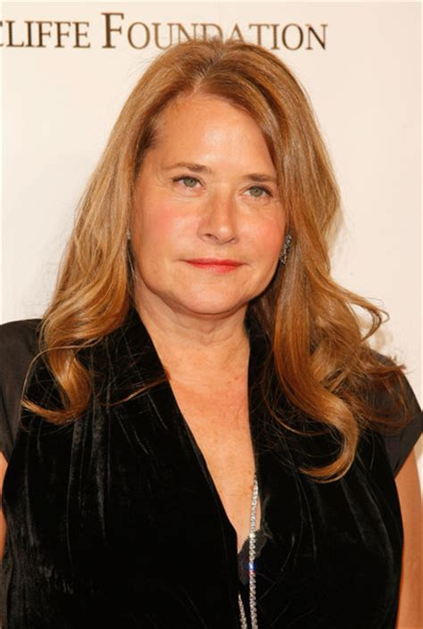 Lorraine Bracco Will Co Host The View by Article Room Lorraine Bracco Photo Colection