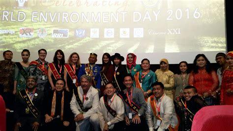 Film Dokumenter Alam Indonesia | lagu untuk alam bagi lingkungan hidup