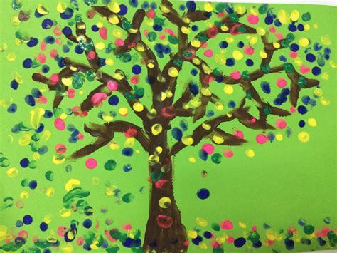 painting for kids painting for kids how to draw a tree for kids