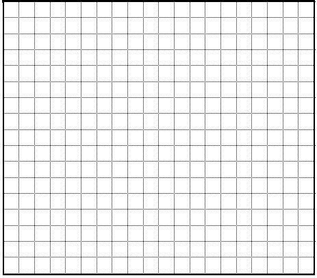 printable graph paper for room design nov