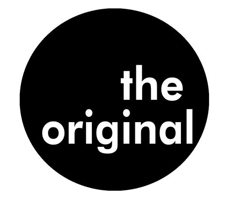 By Original the original call for submissions between 10 and 5