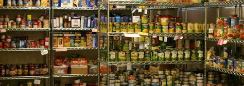 Food Pantries In by Food Pantry Contribute Now Travel Write Live