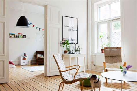 scandinavian home achieve a scandinavian style home without breaking the