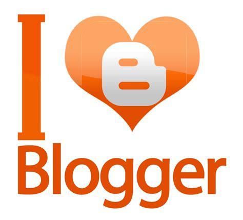 blogger adalah day 1 aku adalah blogger i d d a