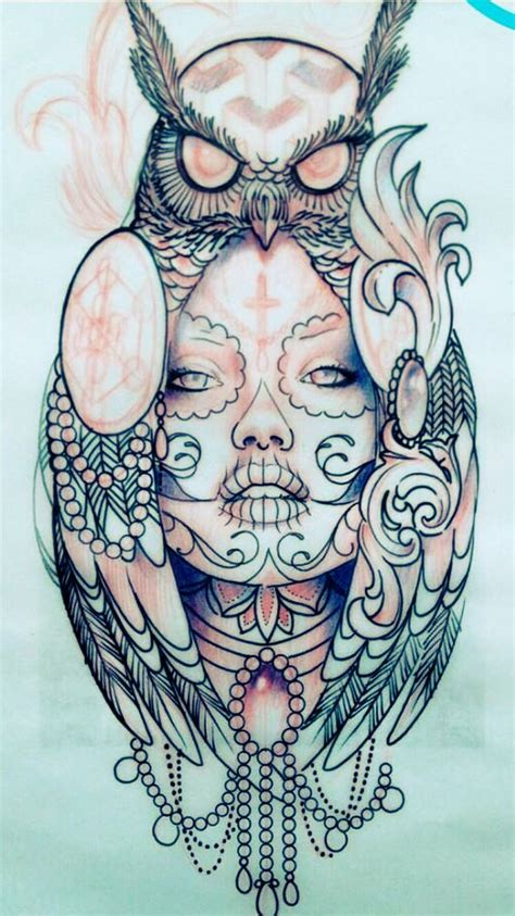 dead girl tattoo designs 1000 images about dawwww on cars and