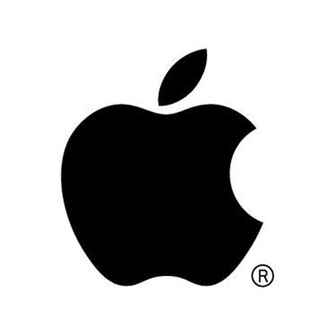 apple inc aapl stock price today apple share price target raised to