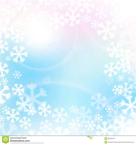 soft white christmas lights pin wallpaper snowflakes blue christmas merry holiday
