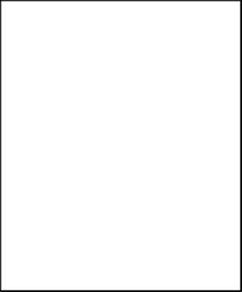 espacios en blanco espacio en blanco