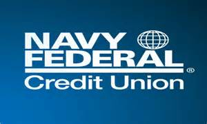 Federal Credit Union Sponsored Archives News