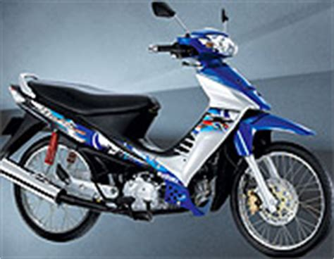 worlds largest exporter  suzuki motorcycles  toyota
