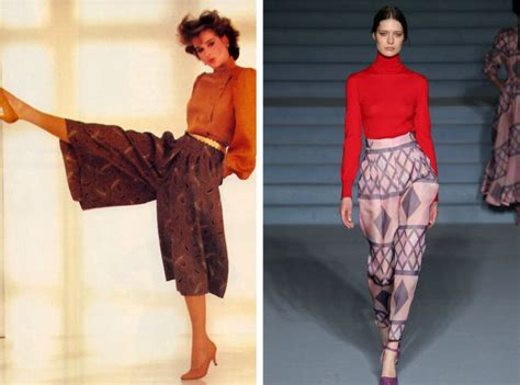 1980 s fashion and home on pinterest 19 pins seems like old times saturday 1980s fashion vs fall 2015