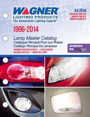 wagner light bulb catalog wagner lighting catalog lighting ideas