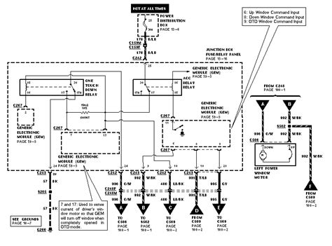 97 f150 wiring diagram get free image about wiring diagram