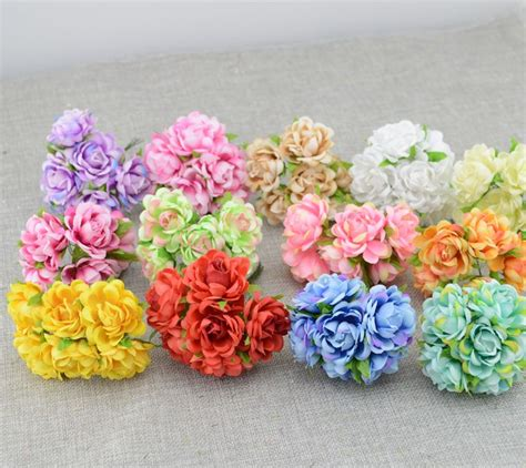 Aksesoris Basket Wristband Wristband Basket Wristband Murah 1 130 best decorative flowers wreaths images on artificial flowers flowers and