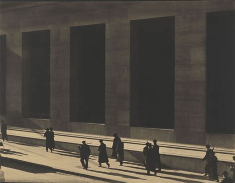 paul strand aperture masters paul strand s sense of things the new yorker