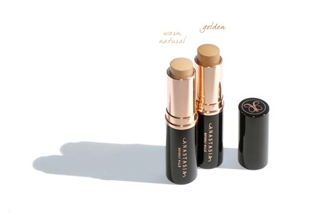 Beverly Stick Foundation Best Buy beverly master palette by mario and stick