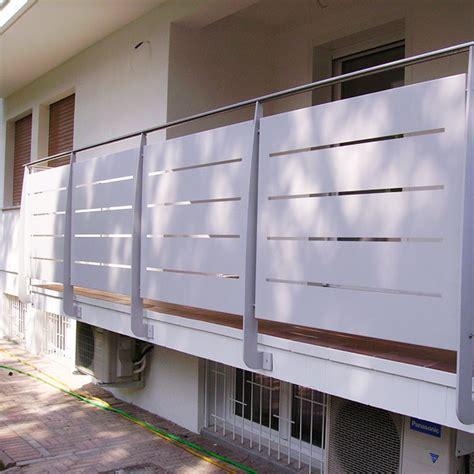 ringhiere terrazzi ringhiere per poggiolo cancelli ringhiere recinzioni