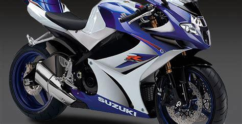Suzuki Gxr Suzuki Gsx R 1000 2016