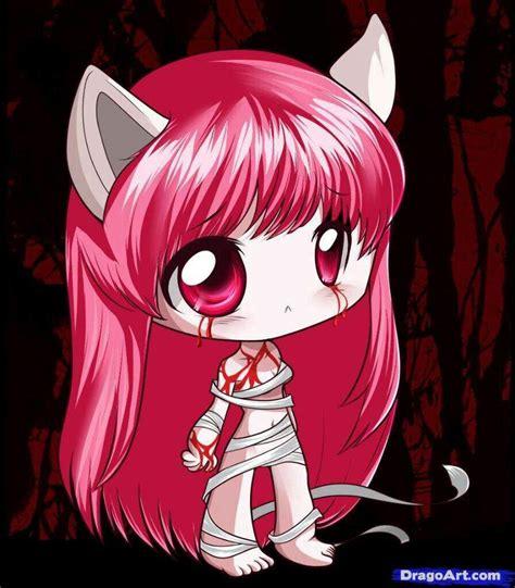 imagenes anime gore extremo imagenes chibi de anime gore anime amino