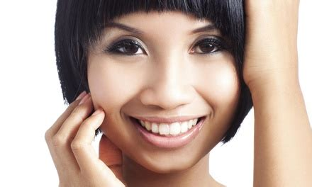 haircut coupons greensboro nc beautybytammy up to 33 off greensboro nc groupon