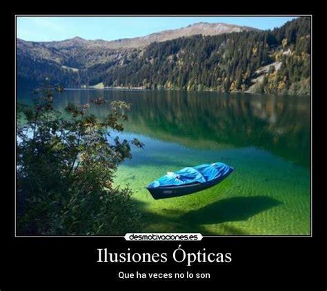 ilusiones opticas las mejores del mundo las mejores ilusiones opticas videos chistosos auto